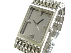 cdf5499d22 ALEXANDER McQUEEN(アレキサンダーマックイーン)/腕時計/型番-の買取実績/27133032 の買取【ブランディア】
