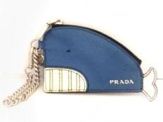 PRADA(プラダ)/コインケース