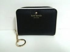 Kate spade(ケイトスペード)/その他財布