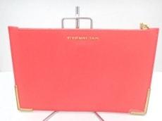 VIVIENNE TAM(ヴィヴィアンタム)のクラッチバッグ