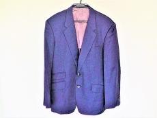 セルッティのジャケット