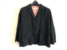 マチコジントのジャケット
