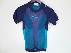 アディダスバイステラマッカートニーのセーター