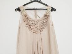 フィオーレリュクスのドレス