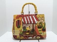 イザベラフィオーレのハンドバッグ