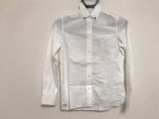 アッパーハイツのシャツブラウス