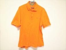 KENZO(ケンゾー)/ポロシャツ