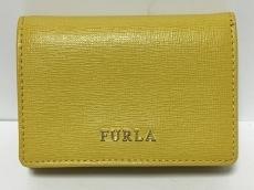 FURLA(フルラ)/Wホック財布