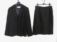 LANVIN(ランバン)/スカートスーツ