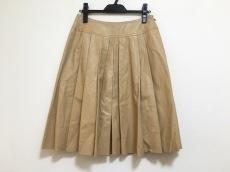 DAMAcollection(ダーマコレクション)/スカート