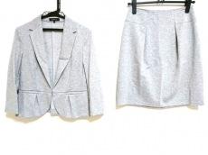 ReFLEcT(リフレクト)/スカートスーツ
