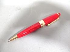 カンポマルツィオのペン