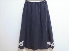 BEARDSLEY(ビアズリー)/スカート