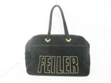 FEILER(フェイラー)のボストンバッグ