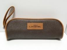 LANCEL(ランセル)の小物入れ