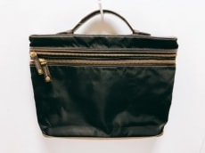 シーザーのハンドバッグ
