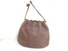 MargaretHowell(マーガレットハウエル)のその他バッグ