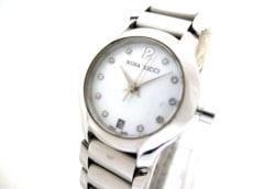 NINARICCI(ニナリッチ)/腕時計