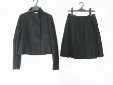 JOSEPH(ジョセフ)/スカートスーツ