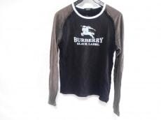 Burberry Black Label(バーバリーブラックレーベル)/カットソー
