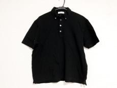 ErmenegildoZegna(ゼニア)/ポロシャツ