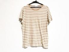 MACKINTOSH PHILOSOPHY(マッキントッシュフィロソフィー)/Tシャツ