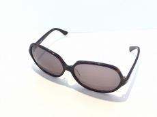 ROPE(ロペ)のサングラス