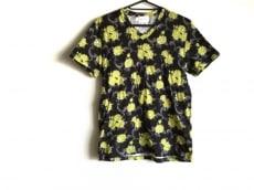 ブライトシングスのTシャツ