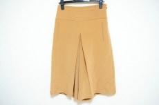 アリクアムのスカート