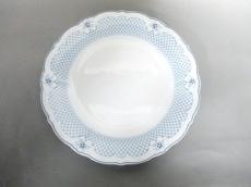HUTSCHENREUTHER(フッチェンロイター)の食器