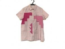 OLLEBOREBLA(アルベロベロ)のシャツ
