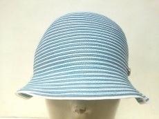 ARMANICOLLEZIONI(アルマーニコレッツォーニ)/帽子