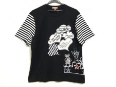 CastelbajacSport(カステルバジャックスポーツ)/Tシャツ