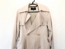 クリーシェのコート