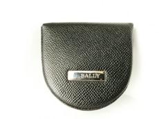 BALLY(バリー)/コインケース