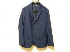 イルファーロのジャケット