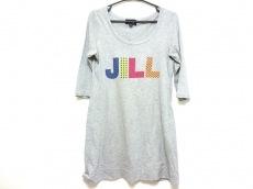 JILL by JILLSTUART(ジルバイジルスチュアート)/ワンピース
