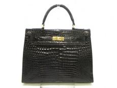 SALUE DOLE(サルエドール)のバッグ