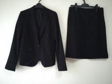 ICB(アイシービー)/スカートスーツ