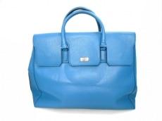 デュカート・デ・ミラノのハンドバッグ