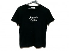 EMPORIOARMANI(エンポリオアルマーニ)/Tシャツ