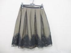 FOXEY(フォクシー)/スカート