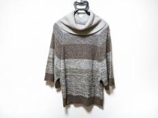 キャサリンロスのセーター