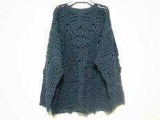 FICCE(フィッチェ)のセーター