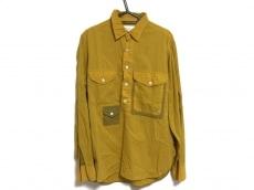 Mountain Research(マウンテンリサーチ)のシャツ