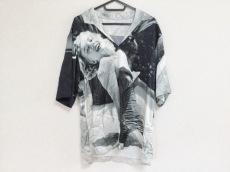DRIES VAN NOTEN(ドリスヴァンノッテン)/ポロシャツ