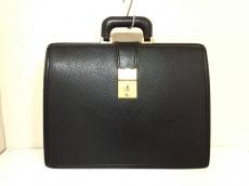 GINZA TANIZAWA(銀座タニザワ)のビジネスバッグ