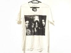 Thee Hysteric XXX(ジーヒステリック トリプルエックス)/Tシャツ
