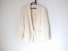 フォルテフォルテのジャケット