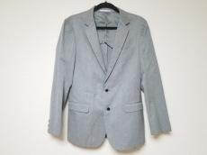 ソリードのジャケット
